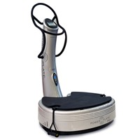 Power Plate pro6+