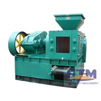 Briquette press machine manufacturer