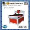 QL-6090 metal cutting machine