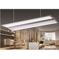 LED Pendant Linear Light