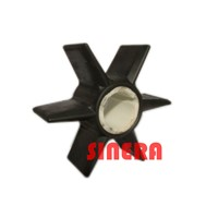 Mercruiser impeller