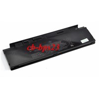7.4v 2300mah genuine laptop Battery for Sony BPS23