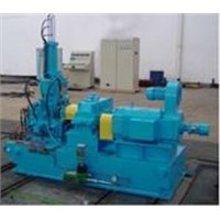 Banbury mixer for rubber plasticizing,stock mixing