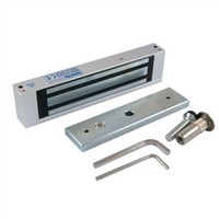 180 kg one-door mounted magnetic locks for door access control system