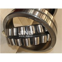 22318 E22318 E22318 EK22318 EK spherical roller bearings
