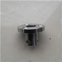 Carbon steel precision machining parts