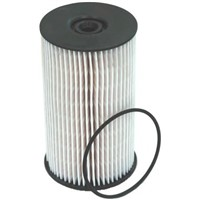 Caddy Auto Oil Filter Element 3c0127434