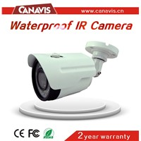 HD CVI Camera Electronic Product, Outdoor Security Camera,