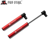 Protable and Well Built Mini Tire Pump Bike Accessories