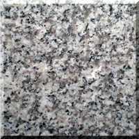 Mist Grey G603 granite slabs&tiles