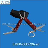Promotional mini plier with different colors, closed size 6.8cm L(EMP04SS0020)