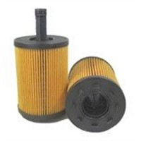 VAG Professional Oil Filter Element 071115562