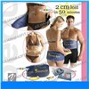 Health Slimming Massage Device, Electric Weight Loss Sauna Belt