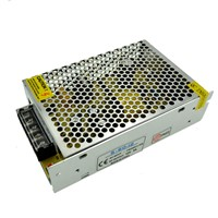 5A 12v Led Power Supply With CE Rohs