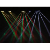LED 5 Beam Moving Head Stage Light Club