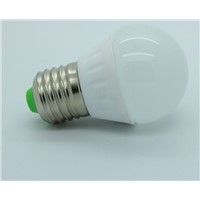 CE ROHS E27 B22 E26 LED Bulb Lighting