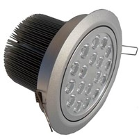 18w LED Downlights/ LED Ceiling Lights,LED Downlight