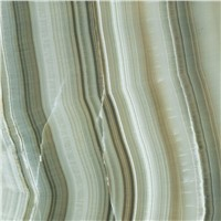 full polished porcelain tiles, high quality glazed polished tiles