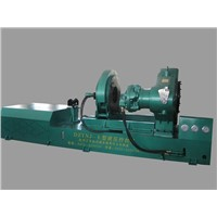 Hydraulic Screw Deduction Machine