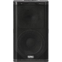 KW122 2-Way Active Loudspeaker