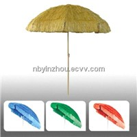 Beach Umbrella Garden Umbrella Outdoor Umbrella Parasol