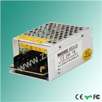 New desigh LED power supply AC/DC  5-36V