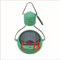 Portable Solar Led light Outdoor