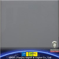 GIGA chinese cheap artificial stone slabs