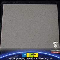 GIGA chinese wall cladding artificial stone