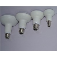 5w R50 led bulb replace traditional holagen lamp
