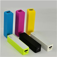 IP029-1 Mobile Power Bank Cell Phone Chargers