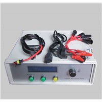 CRI700 Easy operation common rail injector tester from manufacturer
