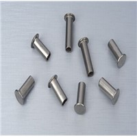 M2-M16 Flat Head Rivet / POP Rivet / Blind Rivet