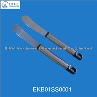 Stainless steel butter knife( EKB01SS0001)