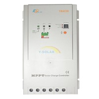 30A solar controller MPPT TRACER3215