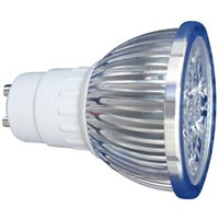 3W  4w5W 7W LED Spotlight / LED Lamp With Cree LED