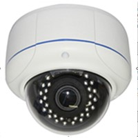 high definition network camera