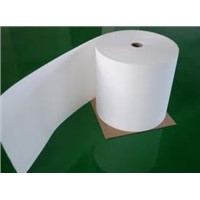 55g crepe cooking oil filter paper