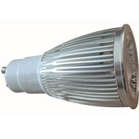5W LED Bulb, LED Spotlight, High Power Spotlighting