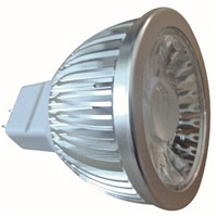 DC12V MR16 COB LED Spotlighting,LED Spot Light