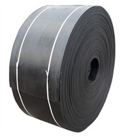 High quality industrial flat transmission belt