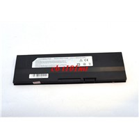 New Laptop Batteries 4900mAh AP22 T101MT For Asus Eee PC T101 Eee PC T101MT Battery Replacement