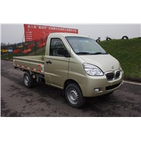 Shineray mini truck SY1020