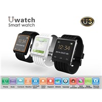 Smart U3 Watch Phone