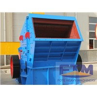 Quarry impact crusher plant for sale