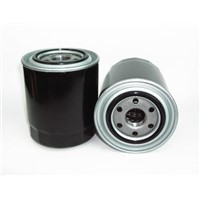 auto Oil filter for Mitsubishi KA4T/KB4T,MD069782