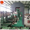 MJ3210 Vertical wood cutting electric band saw