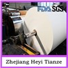 Single or Double Side PE Coated Paper Used On Paper Cup Making Machine