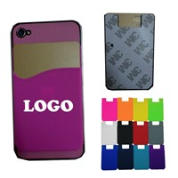 2014 very popular silicone mobile case for iphone 6