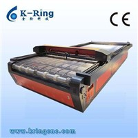 KR1325 Co2 Laser Cutter with Auto Feeding System